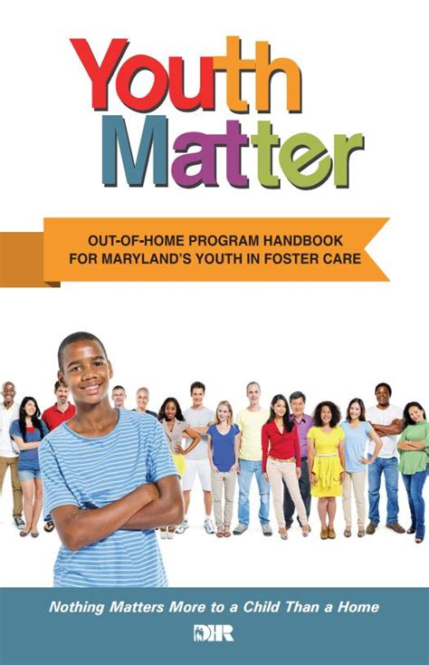 Child Support Search Md Youth Resources Maryland Department Of Human Resources