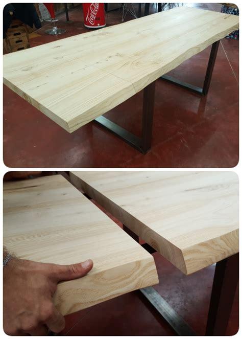 adesso cucina acquista adesso tavolo da cucina in legno massello
