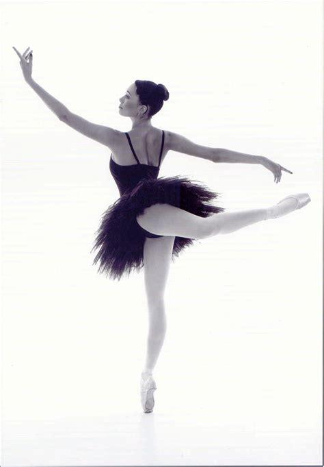 Pn 02 Balet balet balet marzenia bloog pl