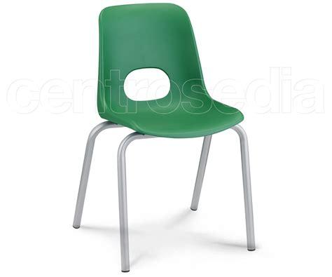 sedie bambino teddy sedia bambino sedie asili scuole materne