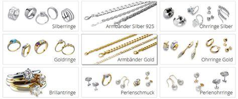 gold shop on line goldkette goldarmband shop