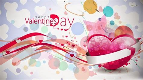 valentines day single valentines day images 2018 wallpapers pictures hd