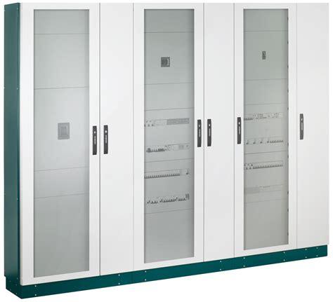 armadio quadro elettrico armadio quadro elettrico biundo impianti realizzazione