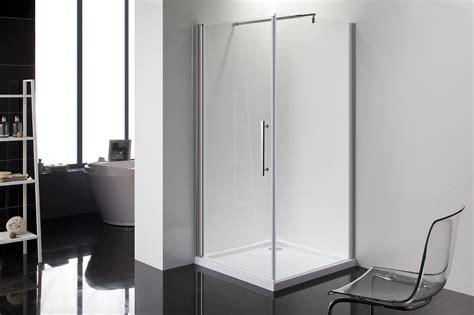 Shower Door Glass Thickness Square 6m Door Thickness Shower Enclosures Bathroom Shower Stalls Stripe Glass