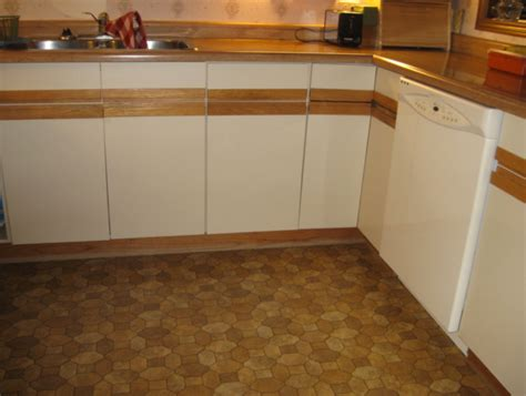 painted laminate kitchen cabinets painting formica cabinets before and after roselawnlutheran