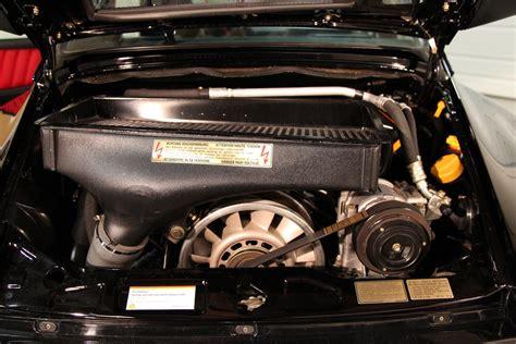 porsche engine porsche 964 turbo engine imgkid com the image kid