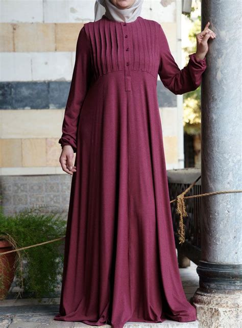 Abaya Gamis Gaun Dress Aduri shukr abaya with tucks uk http www shukr co uk abaya with tucks p8082c51 aspx