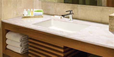 lavabi in corian corian banyo lavabo modeli fiyatı