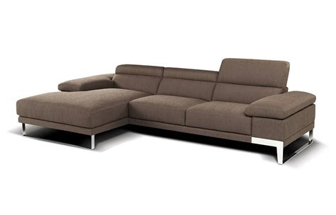 domus divani domus modern l shaped leather sofa designs pune chennai