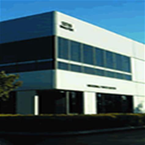 Office Supplies Ventura National Parts Depot Auto Parts Supplies Ventura Ca