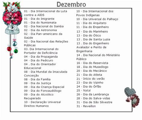 Calendario P Dona Menina Flor Datas Comemorativas P Presentear