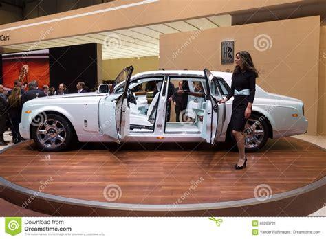 carro rolls royce 100 carro rolls royce o carro mais caro de sempre
