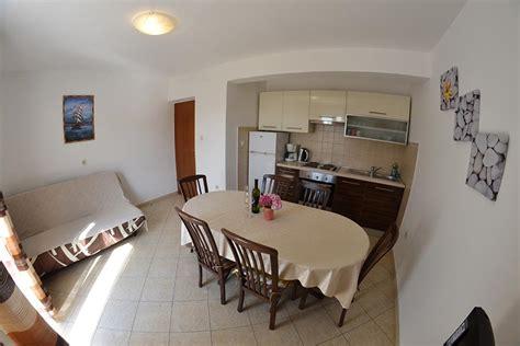 Appartamenti Lopar by Appartamenti Lopar Isola Di Rab Croazia Appartamenti Dragan