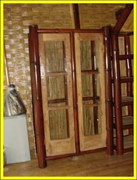 Mesin Laminasi Bambu bambu laminasi berbagi kehidupan teknik sipil