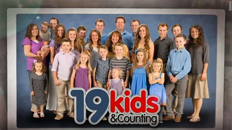 sponsors tlc ran our ads on jill and jessa counting on 19 kids and counting sees sponsor exodus amid scandal