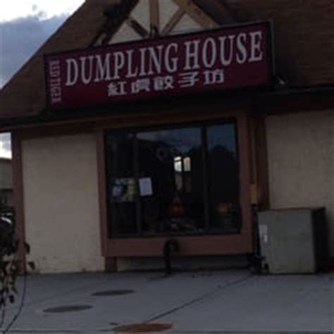 dumpling house stony brook red tiger dumpling house 94 foto e 151 recensioni cucina di shangai 1320 stony