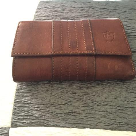 61 massimo dutti handbags genuine leather wallet
