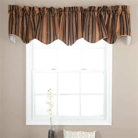ellis curtain ellis curtain brissac tailored curtain panel set of 2