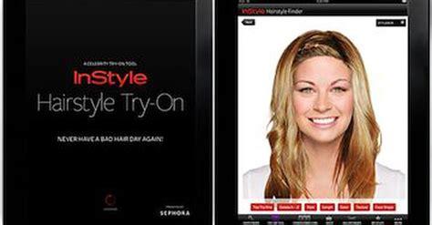 celebrity hairstyles app celebrity hairstyles app haircuts