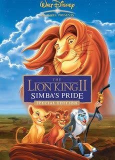 se filmer the lion king gratis assistir o rei le 227 o 2 o reino de simba 1998 dublado