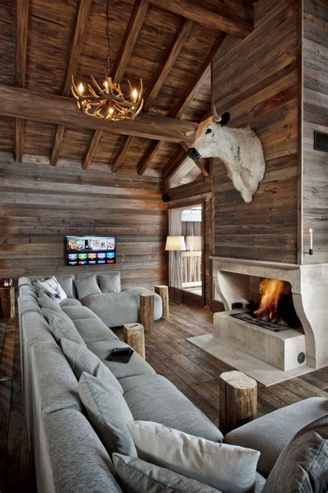 Barn Wood Kitchen Cabinets reclaimed wood ideas bedroom rustic with wood wall ship