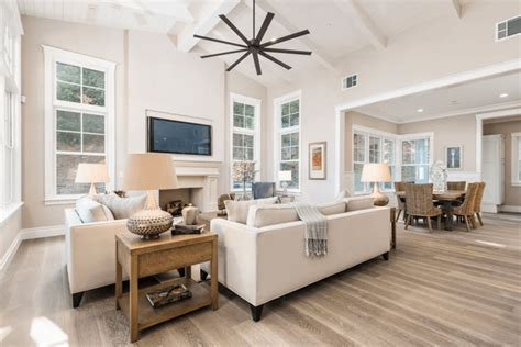 most popular sherwin williams grey colors the gallery for gt sherwin williams popular gray