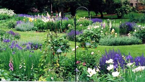 english garden design english garden design in new jersey english garden design