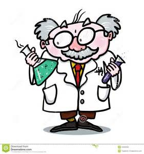 Mad Scientist Clipart mad science clipart free clipartsgram