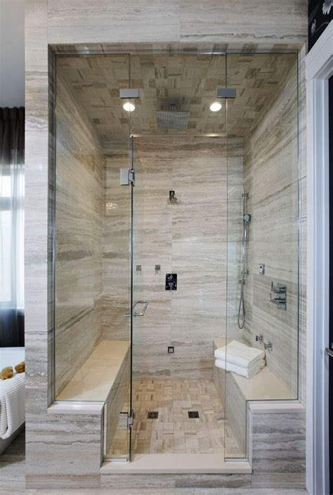 Modern Bathrooms Ltd by Awesome Shower Contemporary Bathroom Accessories Sets