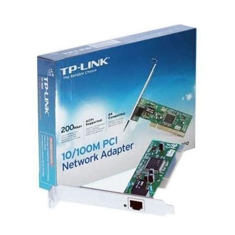 Lan Card Tp Link Gigabit tp link tg 3468 gigabit lan card price in bd ryans
