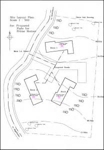 site plan drawings types of drawings for building design designing buildings wiki