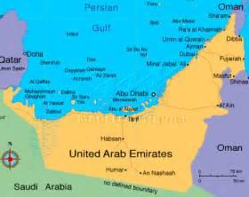 Uae World Education World World S Tallest Building Opens In Dubai