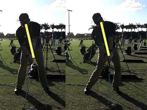 spine tilt in golf swing moe norman golf moe s genius data to prove it