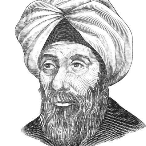 biography islamic scientist ibn al haytham the muslim scientist who birthed the
