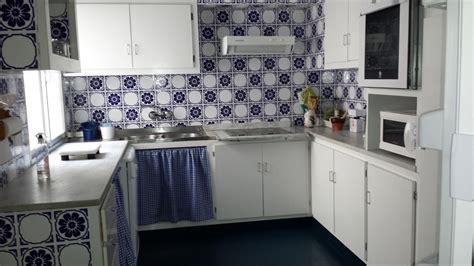 calle escritorios alcala de henares precioso piso centro casco hist 243 de alcal 225 de