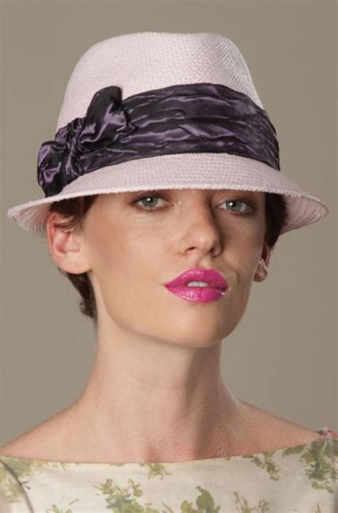 summer hats for women with short hair womens summer hats short hair newhairstylesformen2014 com