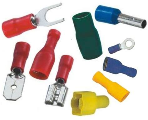 electrical clip connectors plastic cable ties cable twist tie suction cup