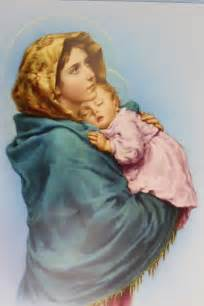 Cheap Hunting Decor Popular Baby Jesus Art Buy Cheap Baby Jesus Art Lots From