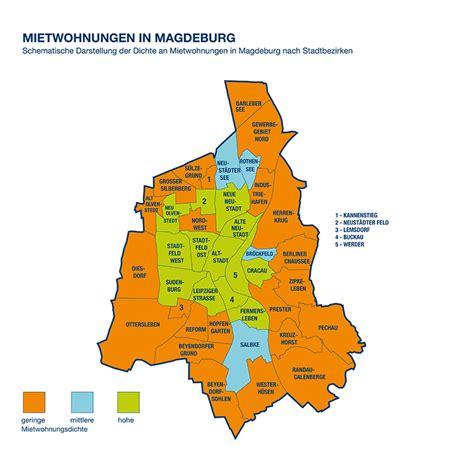 angebote mietwohnungen wohnung mieten magdeburg immobilienscout24