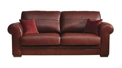 steinhoff sofa ascot sofas