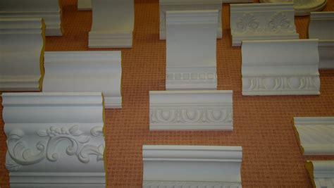 Cornice Company Decormouldings
