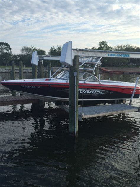 moomba boats in saltwater moomba mobius lsv 2004 for sale for 12 000 boats from