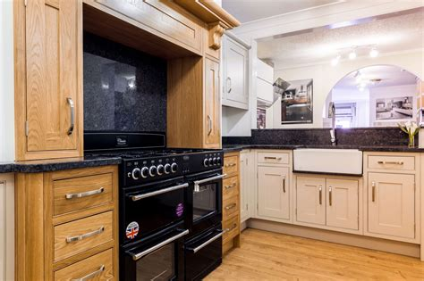bettinsons kitchens web design leicester bettinsons kitchens leicester consider kitchen triangles