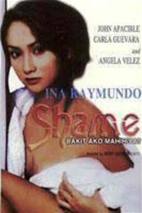 pinoy bold movies watch pinoy movies filipino films pinoy ako online html