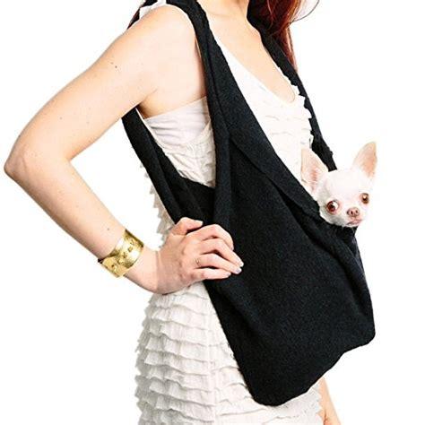 Slingbag Clip Black 1 shark tank sale black scarf sling carrier with harness