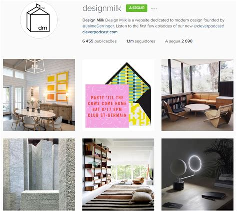 interior design instagram best interior design instagram to follow for inspirational