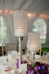 Gold Eiffel Tower Vases Wedding Centerpieces Pictures Photos And Images For