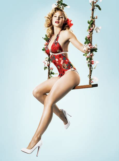 Style Kristen Bell Fabsugar Want Need by Kristen Bell The Sociopath