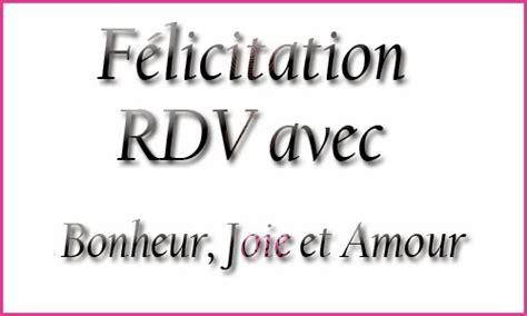 Modèles De Lettre Félicitations Naissance Exemple De Lettre Felicitation Mariage Mode Blogs