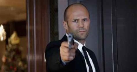 jason statham film on tonight movies to watch tonight review of parker